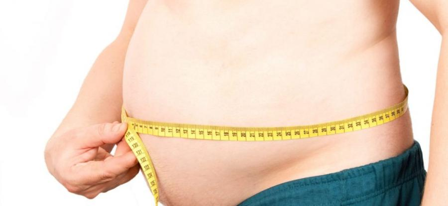 Obesity, Weight Loss, and Joint Replacement Surgery